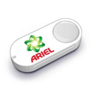 amazon-dash-ariel-button_884x884