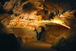 lascaux_ii_grotte