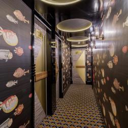 anna_roommatehotels