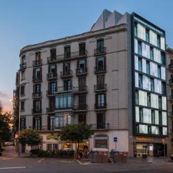 emma_roommatehotels