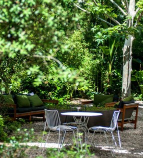 almahotelbarcelona_exterior_0