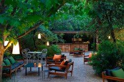 almahotelbarcelona_exterior_4