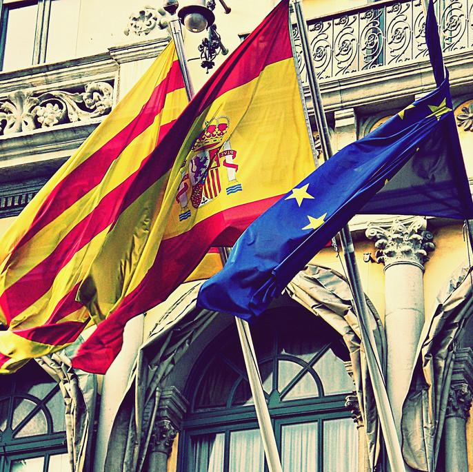 barcelona-cataluna-espana